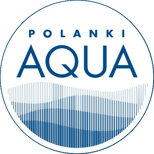 Polanki Aqua - apartamenty na sprzedaż i wynajem Kołobrzeg